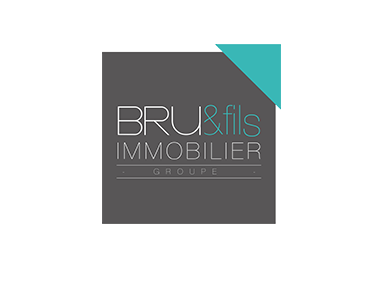 Bru Immobilier