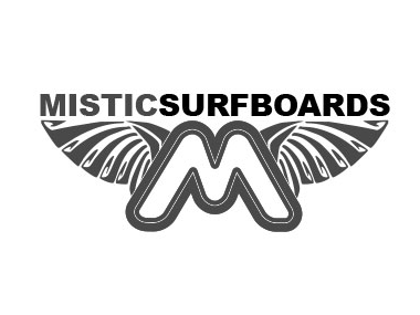 Mistic Surfboards